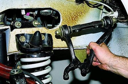 Форд фьюжн коробка передач замена масла