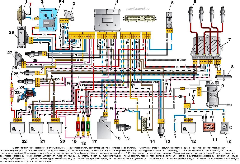 Компьютерный дизайн направление факультет 420