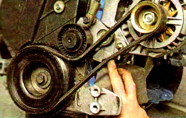 Купить ремень безопасности volkswagen jetta система