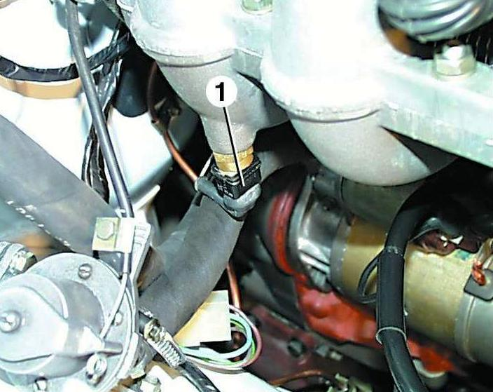 Электросхема газ 3110 змз 406 945