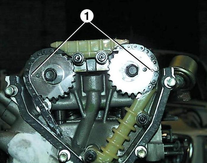 двигателя ЗМЗ-405, ЗМЗ-406
