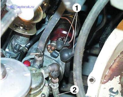Снятие и установка двигателя пежо 402 Устранение течи масла акпп ауди а8