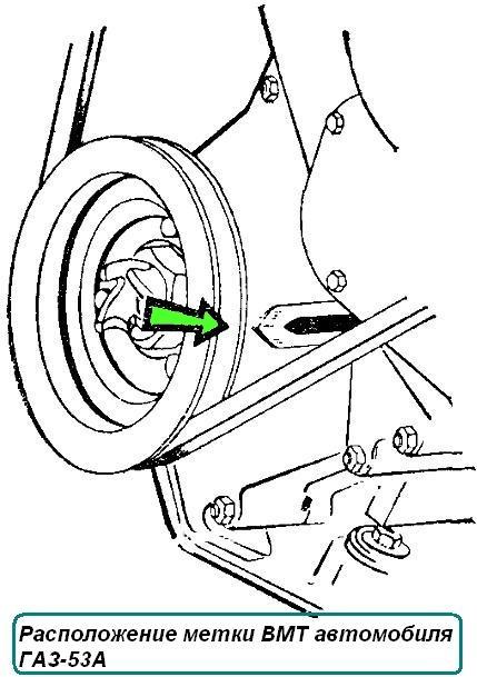 как отрегулировать клапана на скутере 150 кубов видео
