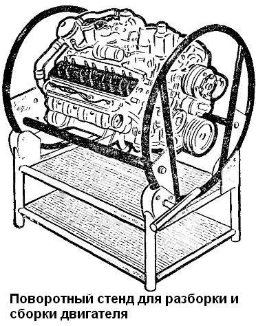 Замена втулок стабилизатора на опель астра о