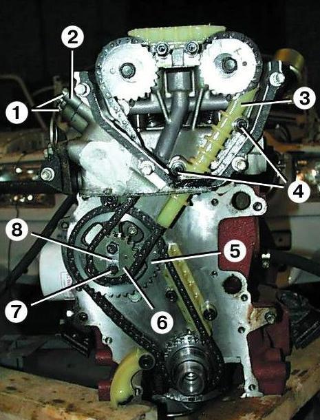 Слингобусы своими руками пошаговая инструкция 11