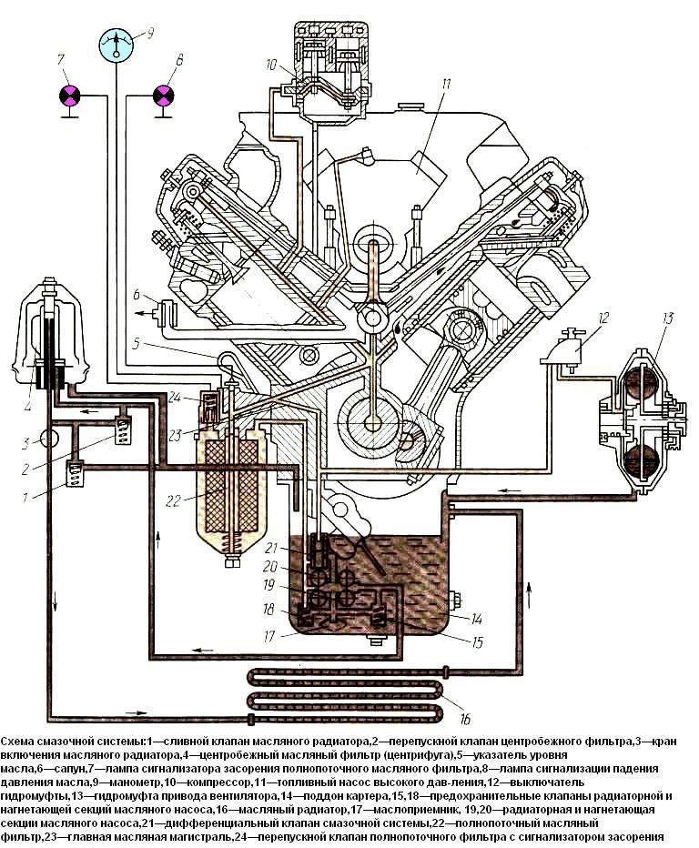 Mca 38 64 148 ad8 схема подключения