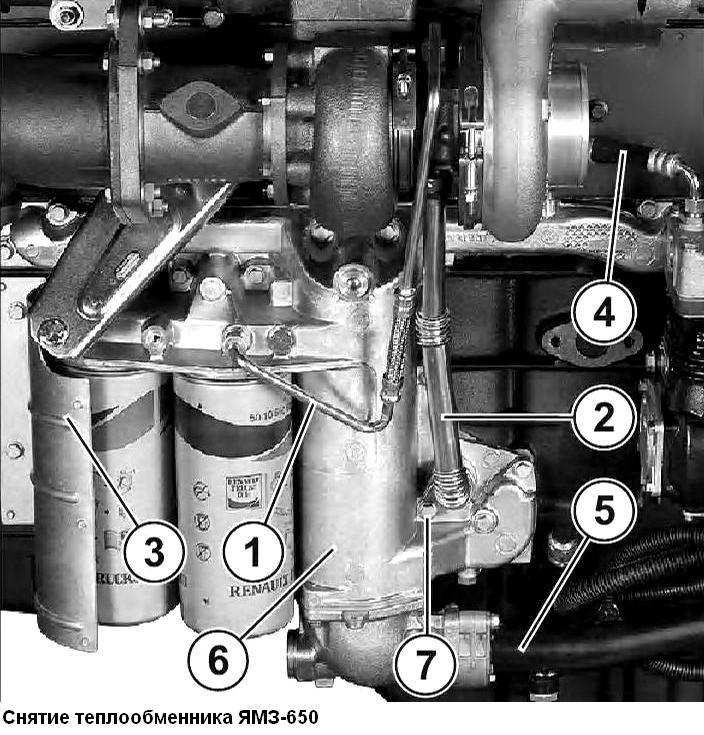 Ямз 650 теплообменник Паяный теплообменник Alfa Laval AXP14 Ейск