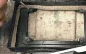 Как заменить радиатор отопителя на шевроле нива - Rental-k.ru