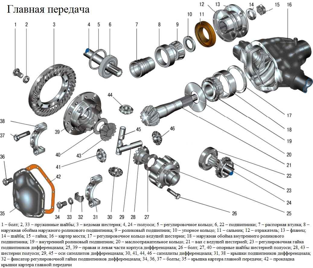 Домовенок буба крючком описание и схема