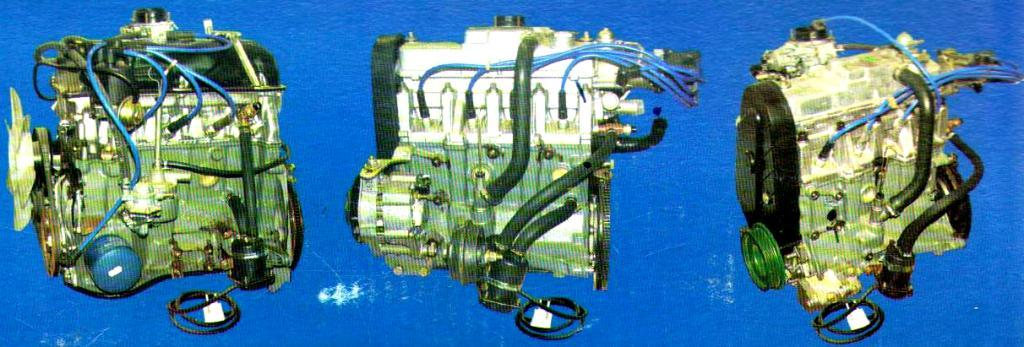 Подогрев двигателя 220в цена своими руками