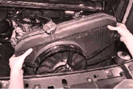 ... электрическая схема vt-3626