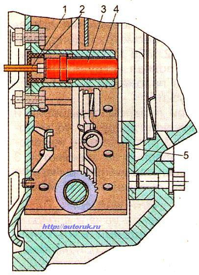 10 мар 2010 руководство включает электрические схемы chevrolet lacetti